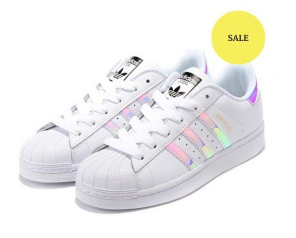 Superstar Adidas Shoes Purple