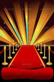 Image Result For Red Carpet Invitation Template Free Debra