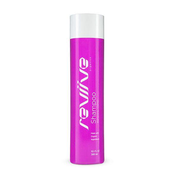 NIB Reviive Organic Unisex Hair Shampoo Non Toxin Formula w Essential Oils #kevinmurphy
