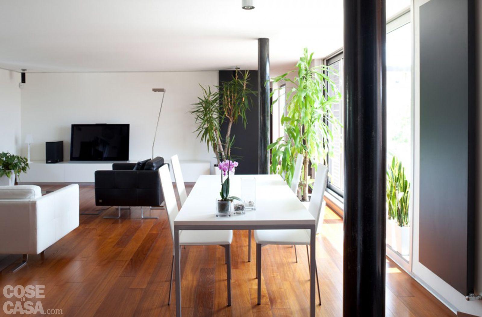 parquet in soggiorno - Cerca con Google  Wood Flooring ...
