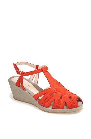 Beautifeel Candy Sandal Nordstrom 2 Inch Heel 278