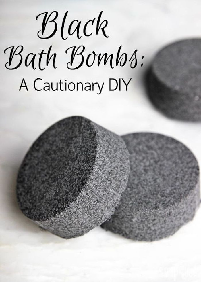 badekugeln selber machen 10 einfache und coole rezepte seife pinterest baden badekugeln. Black Bedroom Furniture Sets. Home Design Ideas