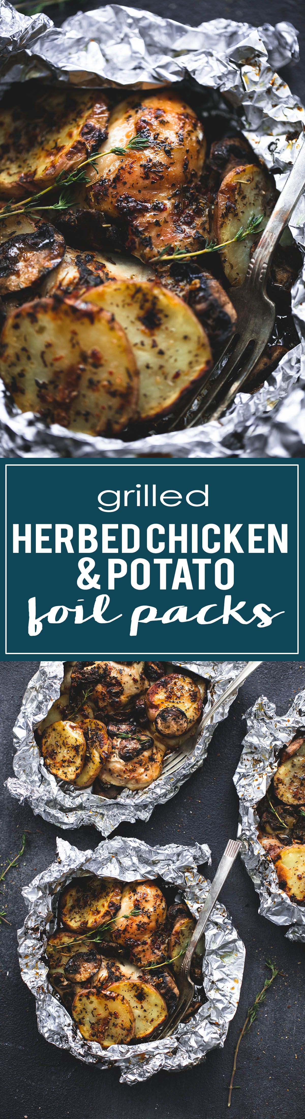 30-Minute Meals for Quick, Healthy Dinner Ideas #grillingrecipes