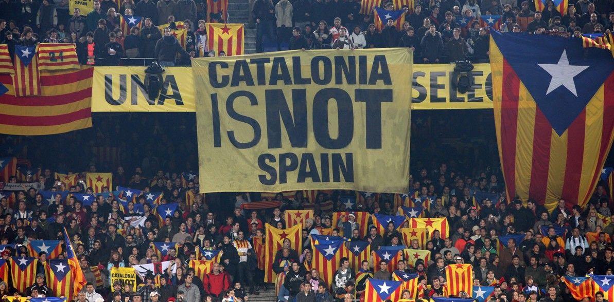 نتيجة بحث الصور عن derby catalonia