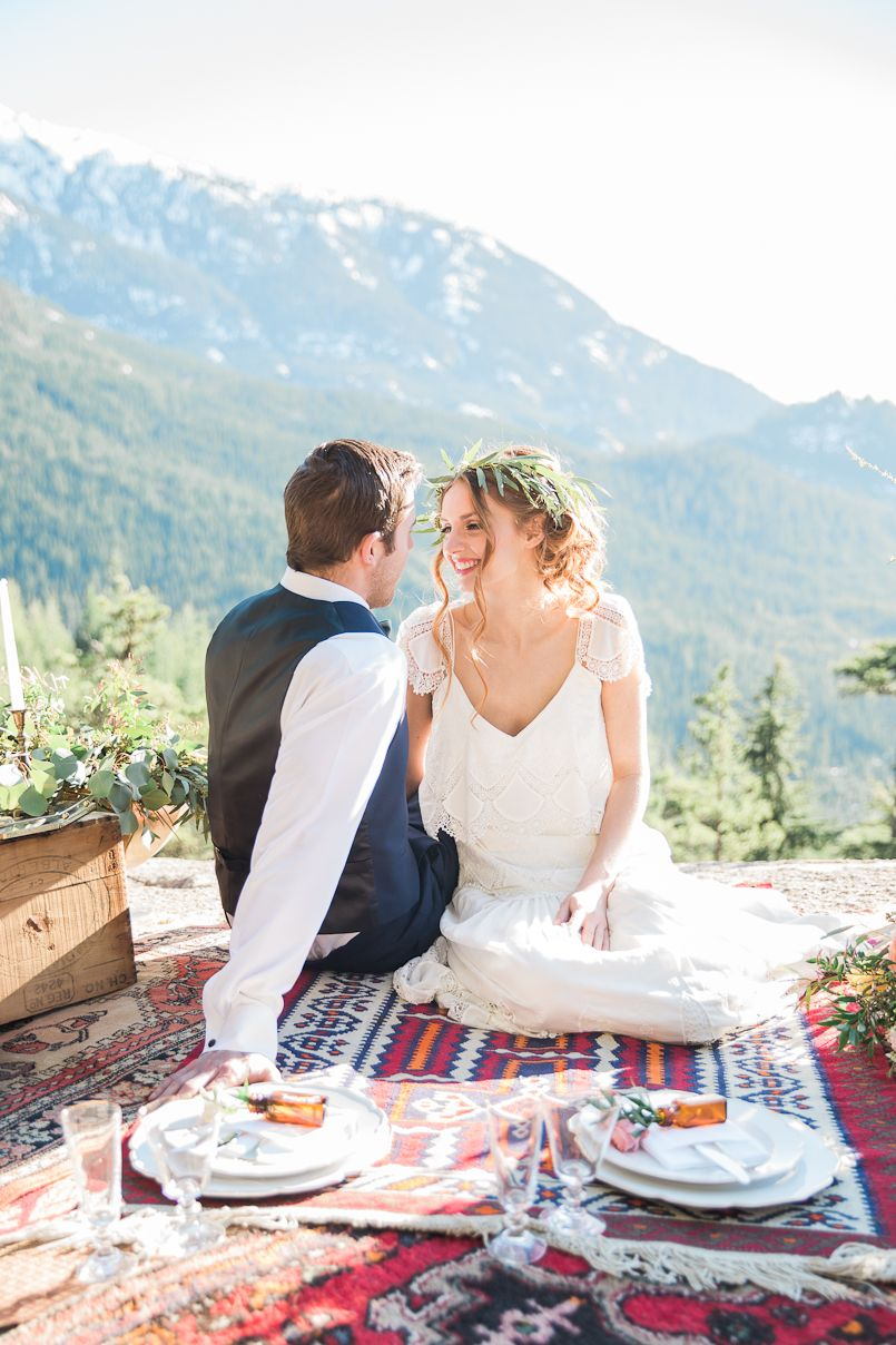 Vancouver Wedding Photography Elopement At The Sea To Sky Gondola By Lushana Bale Toronto Wedding Photographer Vancouver Wedding Toronto Wedding