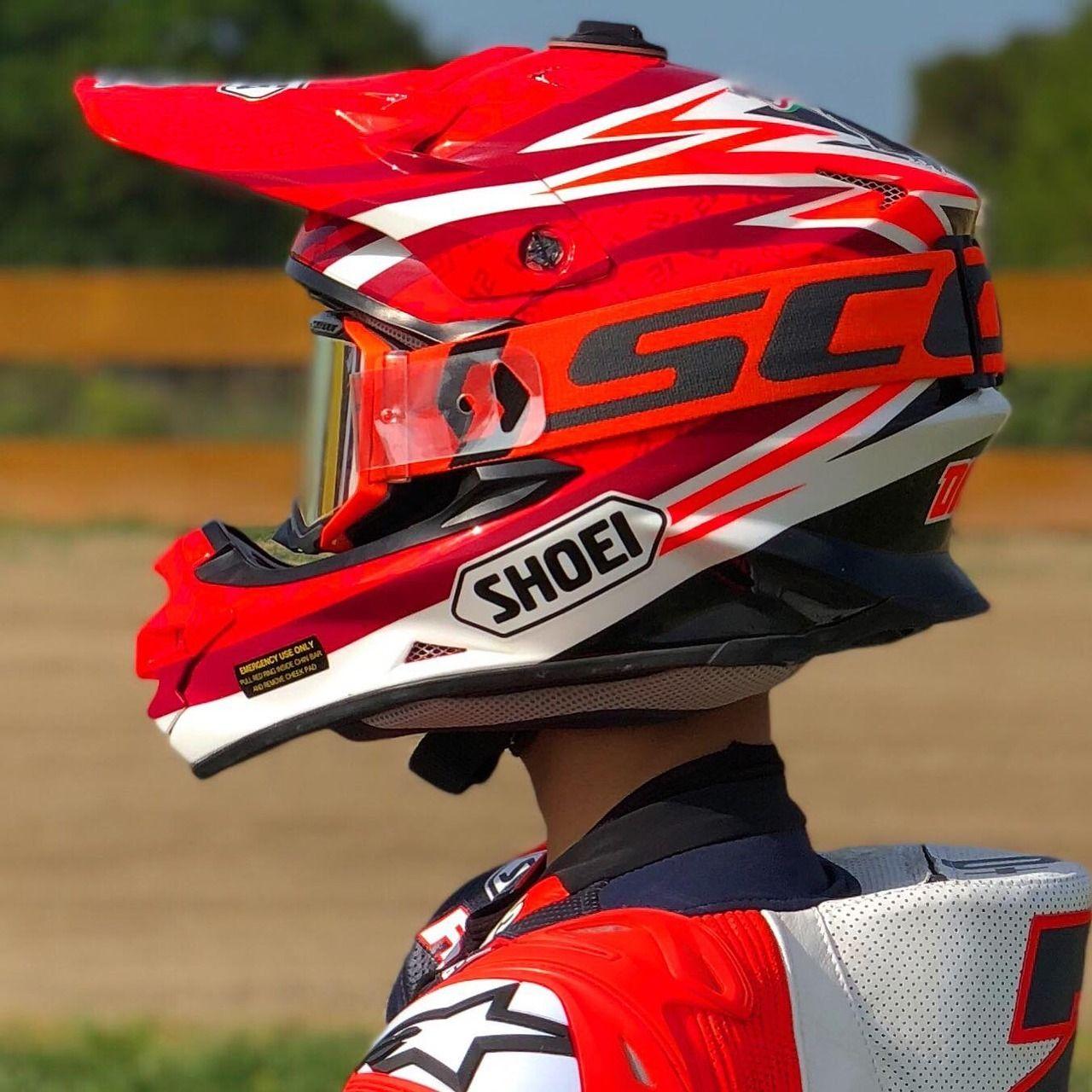 Bikerboy21 in 2021 | Motorrad männer, Motorrad, Motorradhelm