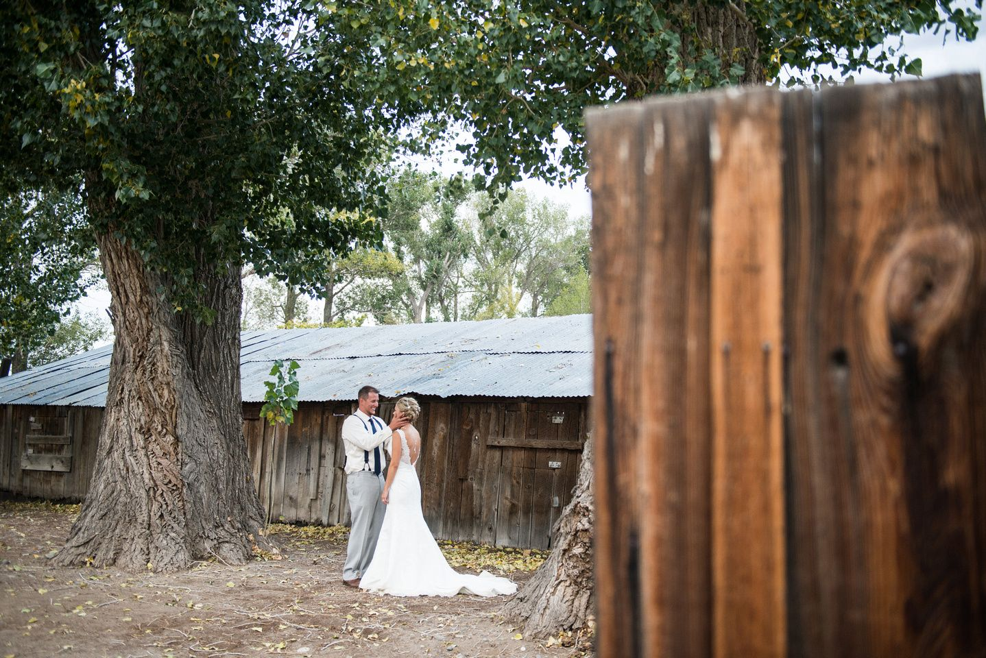 Quiet time- Felicia Events - Wedding Planning http://www.FeliciaEvents.com    Photo by Calvin Hobson Photography