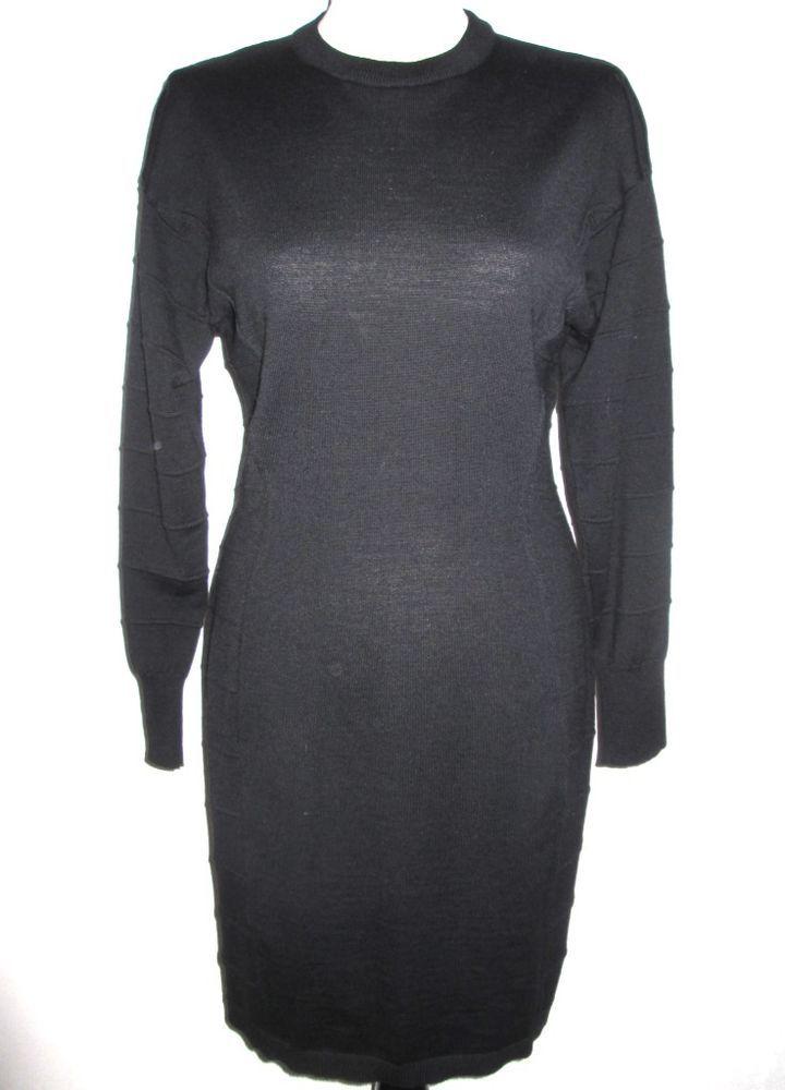 Kleider schwarz ebay