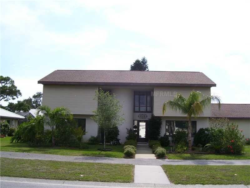 MLS # N5780149 - Englewood FL, 34223 | Homes.com ...