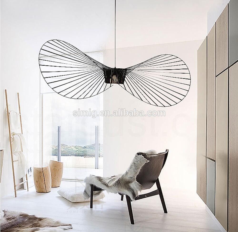 Vertigo lamp vertigo lamp suppliers and manufacturers at alibaba com led pendant lights