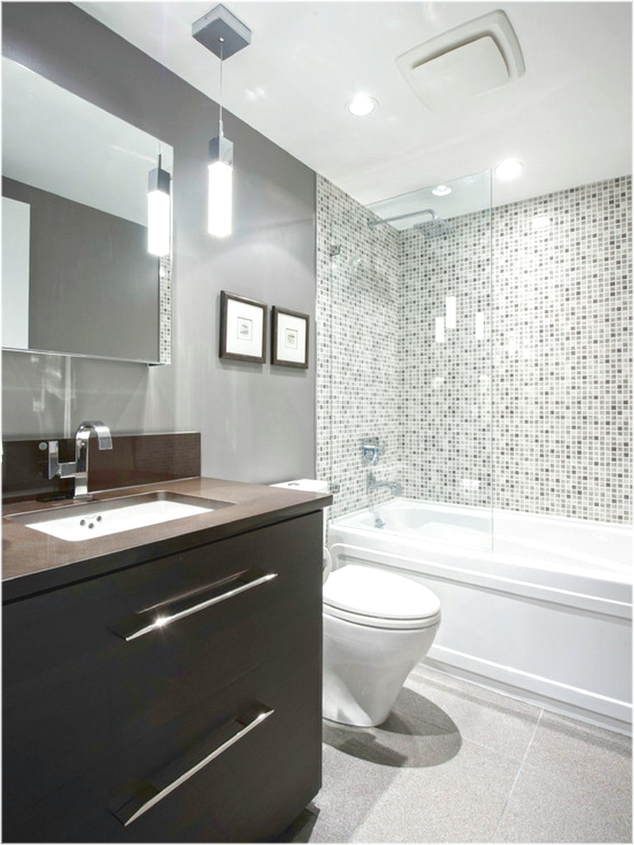 Stick On Wall Tiles Bathroom | bathroom ideas | Pinterest | Wall ...