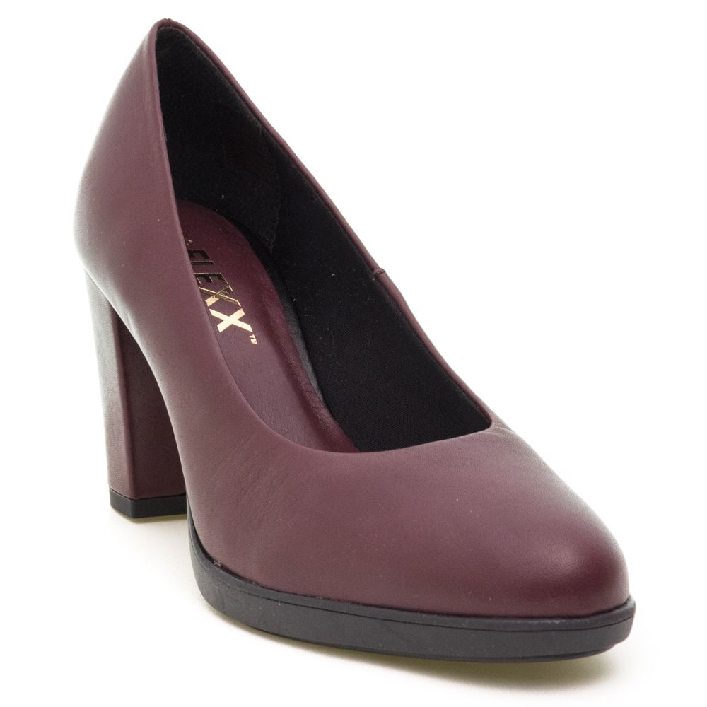 65e87409486 Γυναικεία ανατομικά παπούτσια Archives - Ανατομικά παπούτσια, επαγγελματικά  σαμπό, παιδικά, ανδρικά,