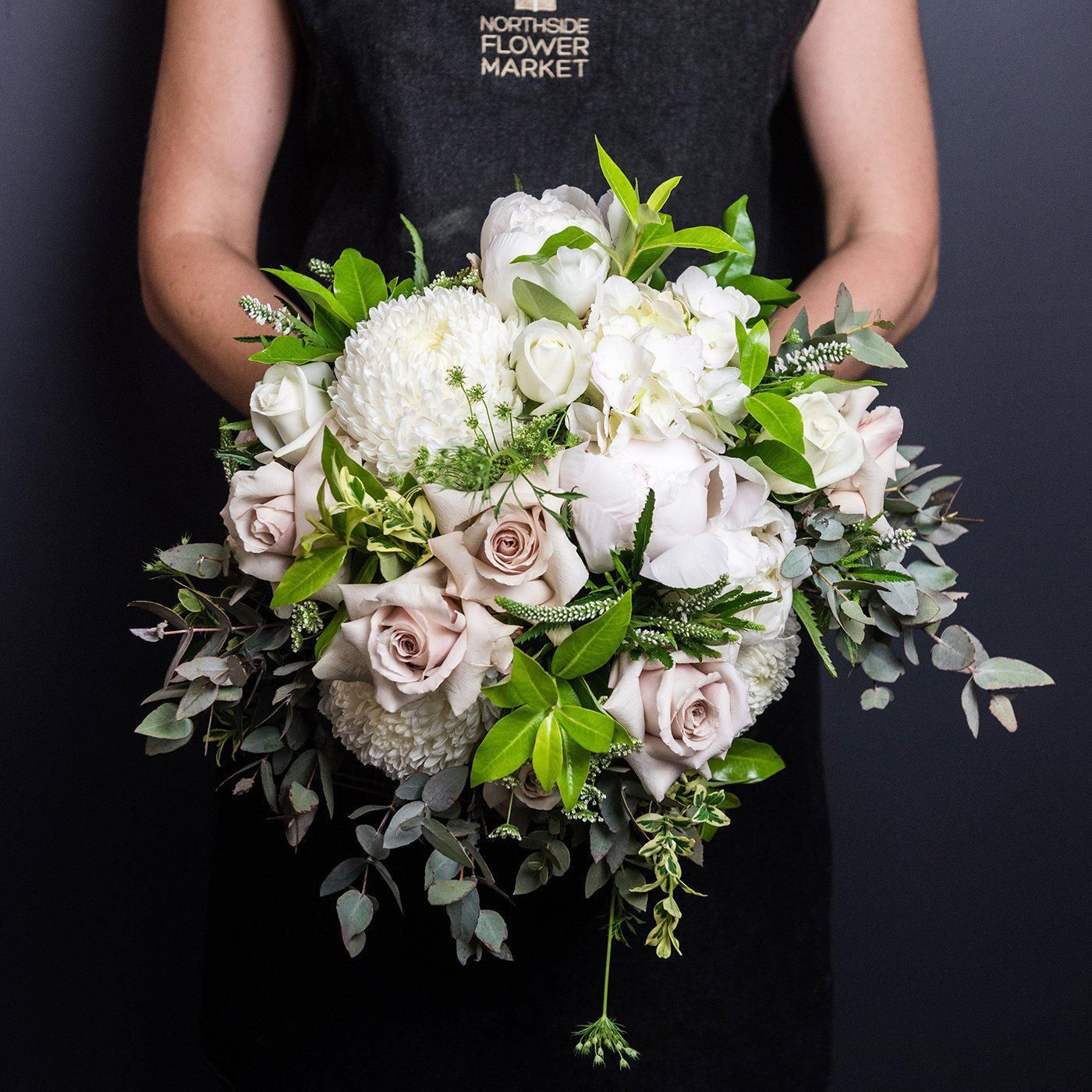 Congratulations To All Our Couples Getting Married This Weekend We Hope You Had A Wonderful Flower Bouquet Wedding Wedding Flower Arrangements Flowers Bouquet