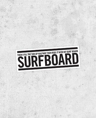 "Beyonce ""Surfboard"" Lyric Sticker! – bestplayever"