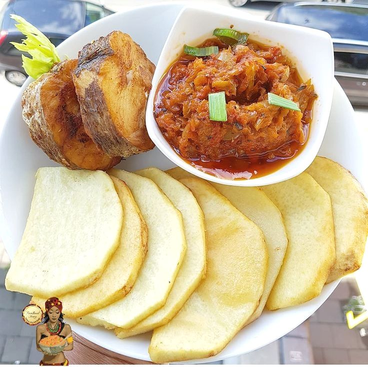 Pin by Sheila Laryea on Foodie Ghana food, Nigeria food