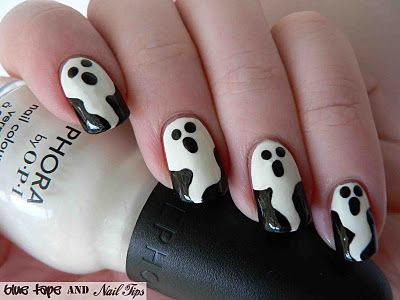 adorable... and they glow in the dark!