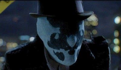 Zack Snyder, le chorégraphe de la violence