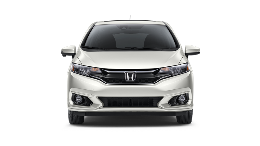 2019 Honda Fit The Sporty 5 Door Car Honda Honda Fit Honda Car