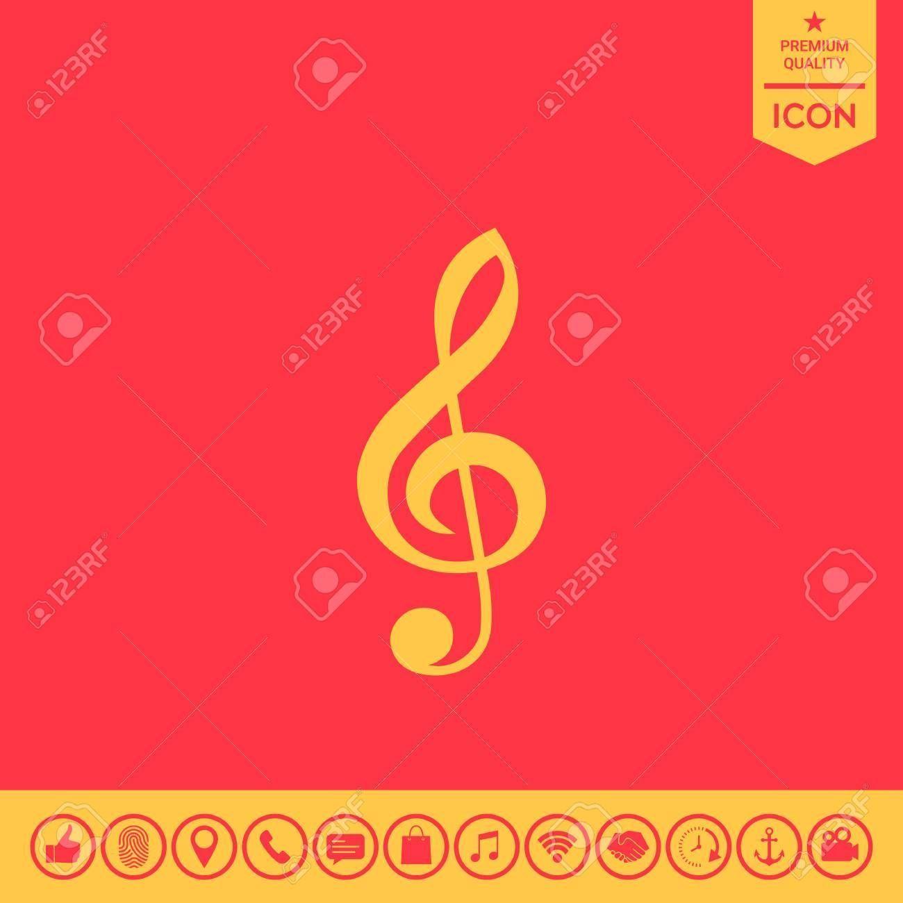Treble clef icon. , #Ad, #Treble, #clef, #icon #trebleclef Treble clef icon. , #Ad, #Treble, #clef, #icon #trebleclef Treble clef icon. , #Ad, #Treble, #clef, #icon #trebleclef Treble clef icon. , #Ad, #Treble, #clef, #icon #trebleclef Treble clef icon. , #Ad, #Treble, #clef, #icon #trebleclef Treble clef icon. , #Ad, #Treble, #clef, #icon #trebleclef Treble clef icon. , #Ad, #Treble, #clef, #icon #trebleclef Treble clef icon. , #Ad, #Treble, #clef, #icon #trebleclef
