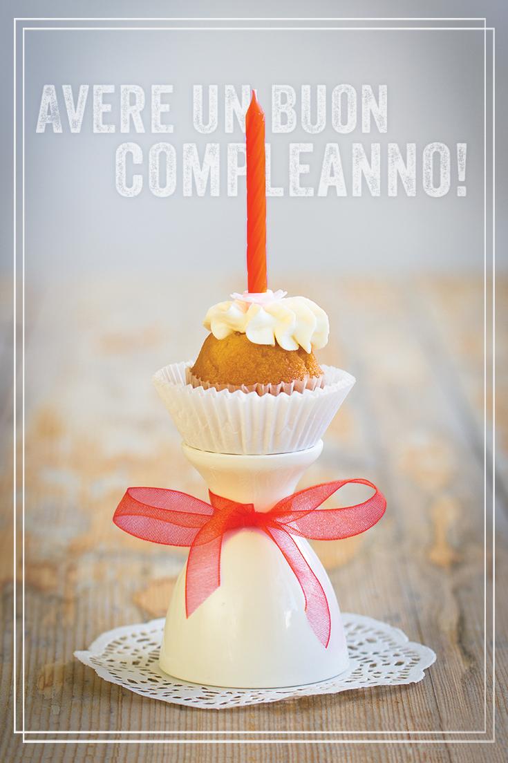 Bertolli Cooking School Birthday Humor Birthday Wishes Happy Birthday To You