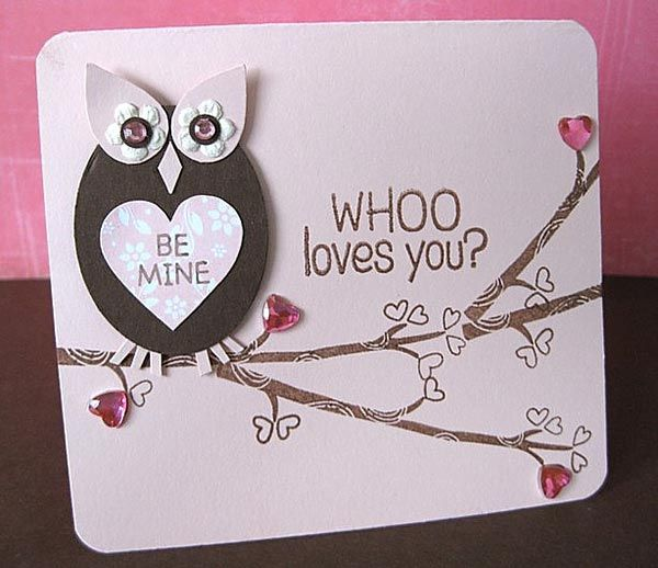 25 Beautiful Happy Valentine S Day Love Card Ideas 2015 With