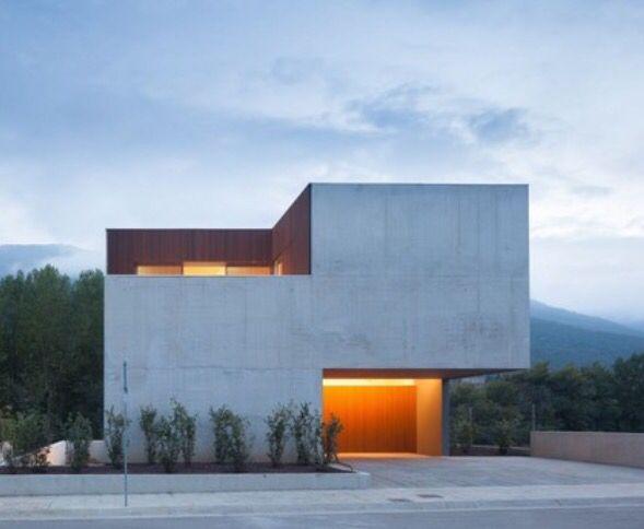 Moderne Hausentwürfe pin oestreich auf house