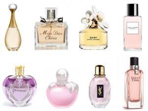 Une Femme Sans Parfum Est Une Femme Sans Avenir Coco Chanel A A