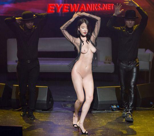 Gypsy taub nude