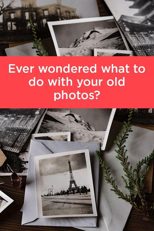 Easy to use app for saving old paper photos and sharing them with family friends also best install pins images in rh pinterest