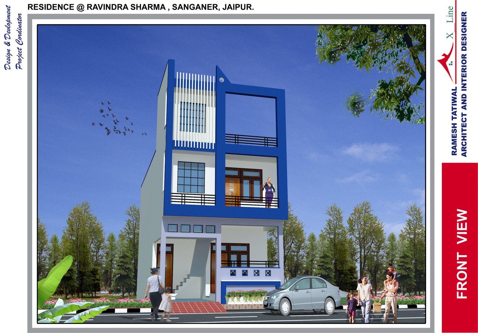 Bestes hausfrontdesign best house plans  calsclassic  pinterest  house elevation front