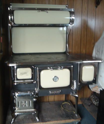 Pin By Joyce Shaw On Cook Stoves Wood Stove Cooking