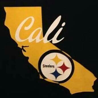 #CALI
