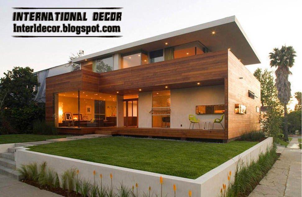 House · Eco Friendly ...
