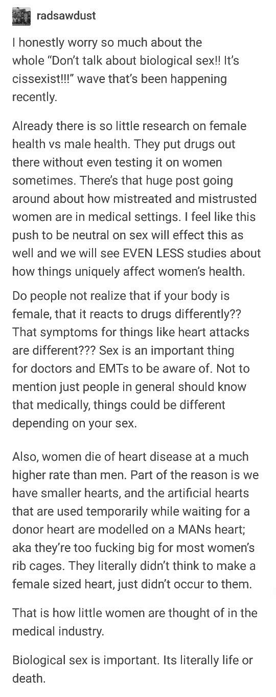How sex is important in life