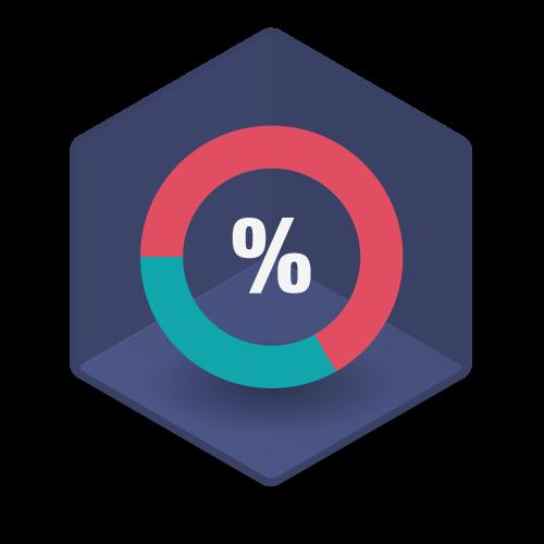 Tech Stack Logo