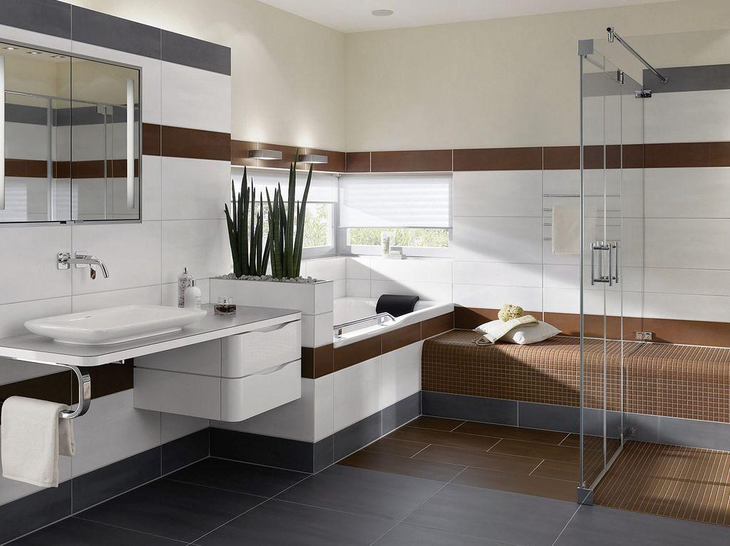 Badezimmer sitzbank ~ 4 eine sitzbank als raumgreifendes gestaltungselement bietet nicht