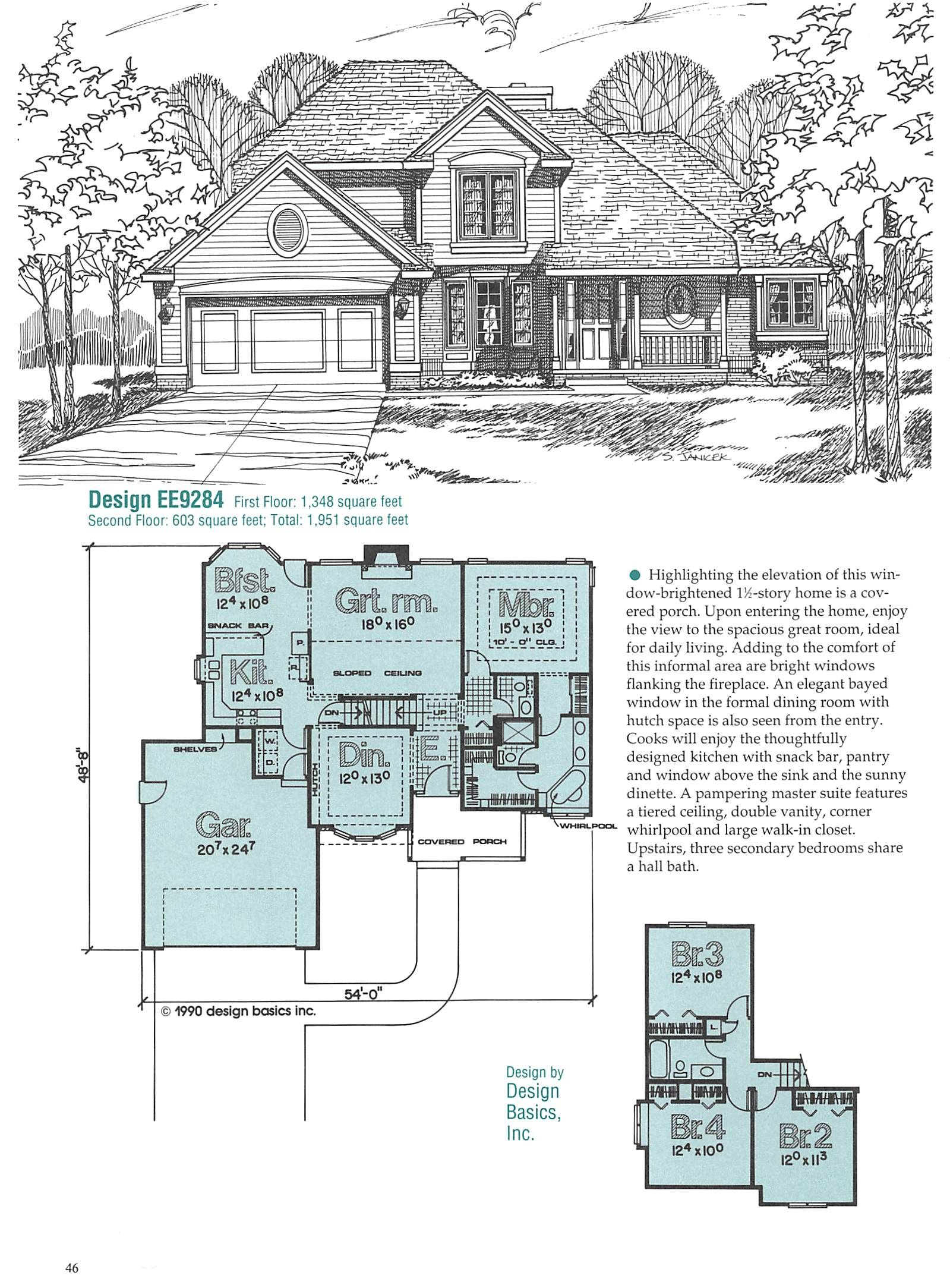 Southern Home Plans_Page_047