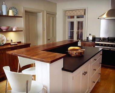Kuchentheken Kuchenraumideen Kitchen Home Und Case Study