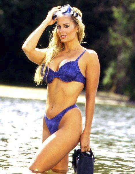 Blonder engel 6 free amateur porn video 7