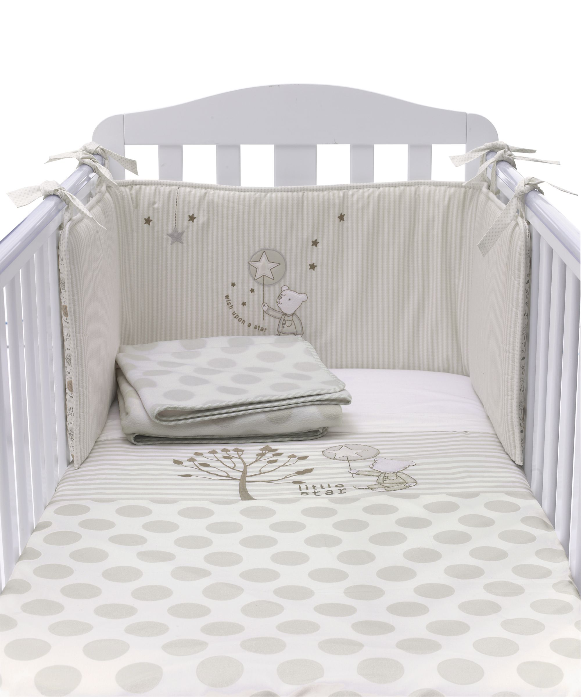 bedtime wish bed in a bag nursery ideas pinterest bedtime and