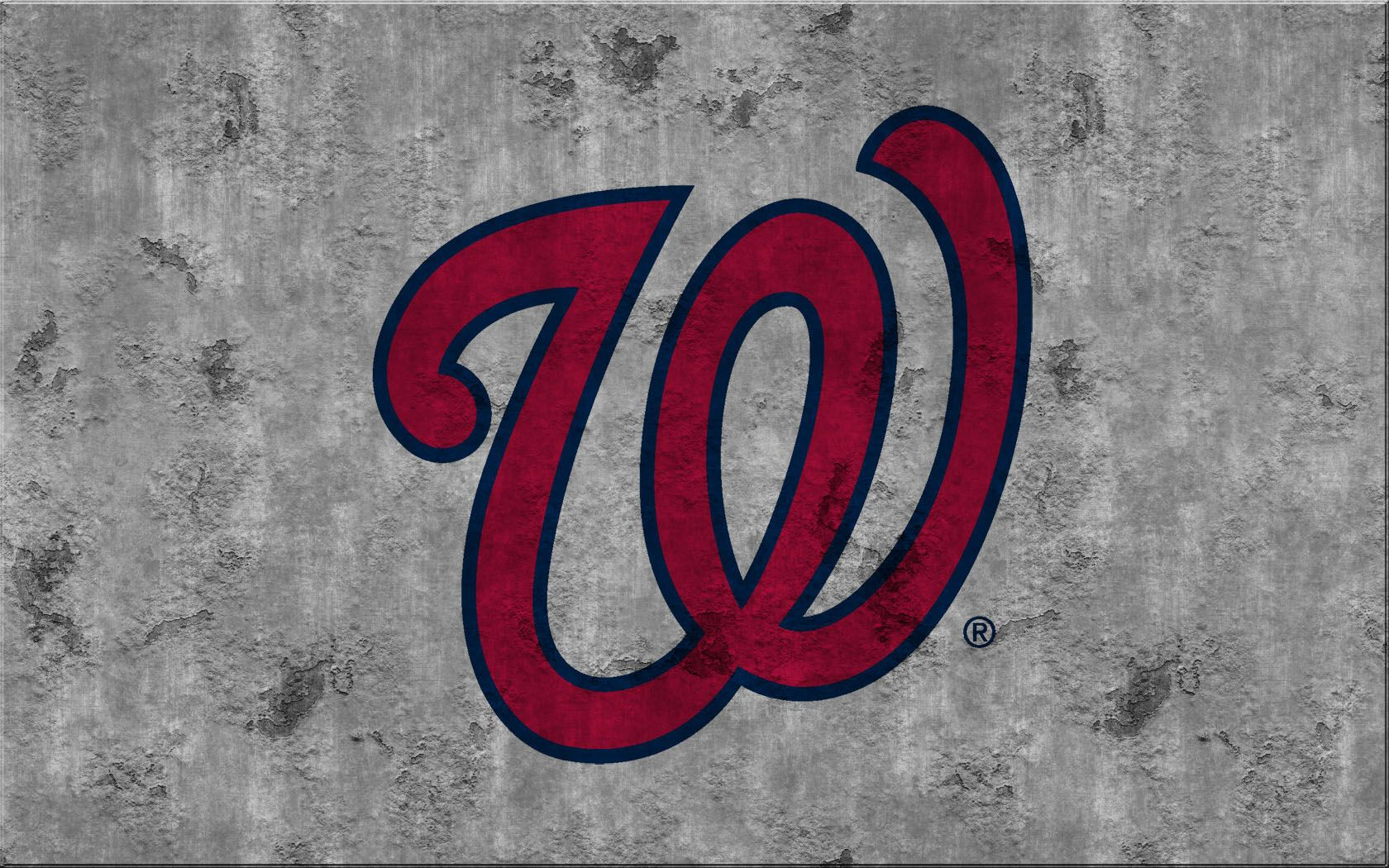 Washington Nationals Logo Pictures 5 Hd Wallpapers