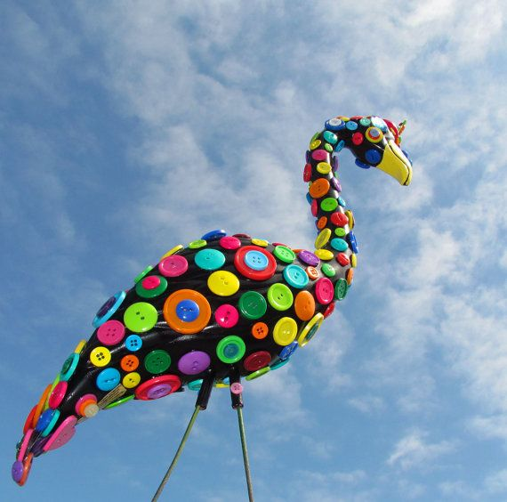 Flamingo Gardens Painting Weekend