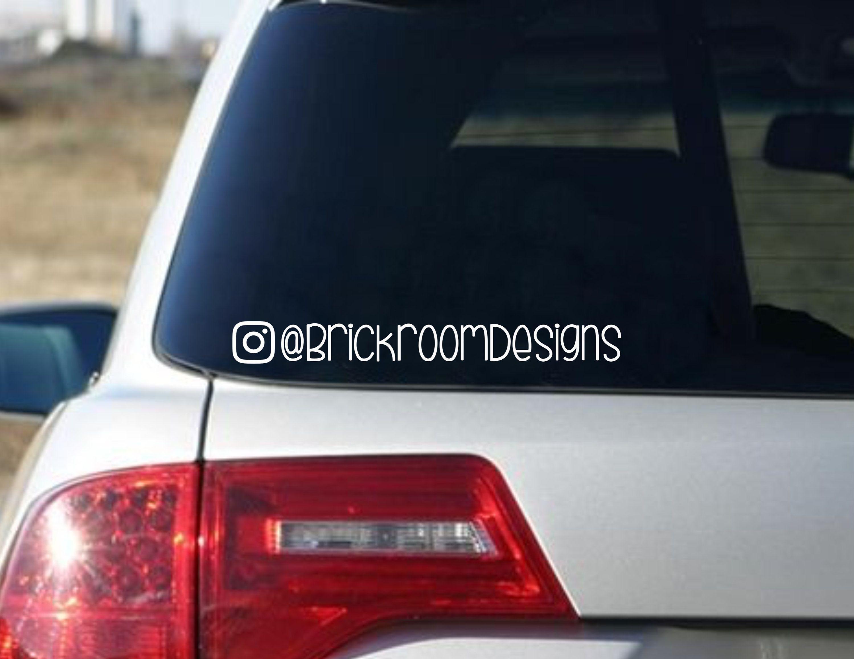 Harley Quinn Car or Truck Window Laptop Decal Sticker 6X6.0