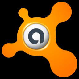 Downloads Antivirus Software Antivirus Antivirus Software Computers