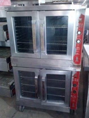 Restaurant Equipment Nyc Http Bestbuyauctioneers Com Cool Things To Buy Restaurant Equipment