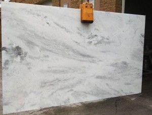 Super White Countertops 59 99 Per Sf Chicago Il Mn In