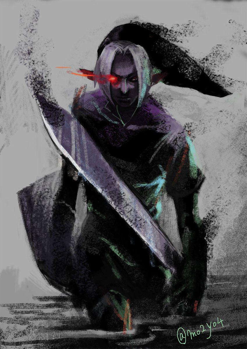 the legend of zelda ocarina of time dark link ���4�
