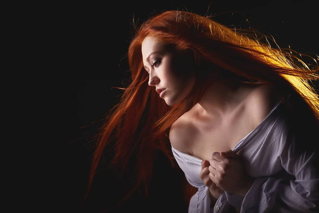 Тфп визажисты москва работа для студентов в перми для девушки
