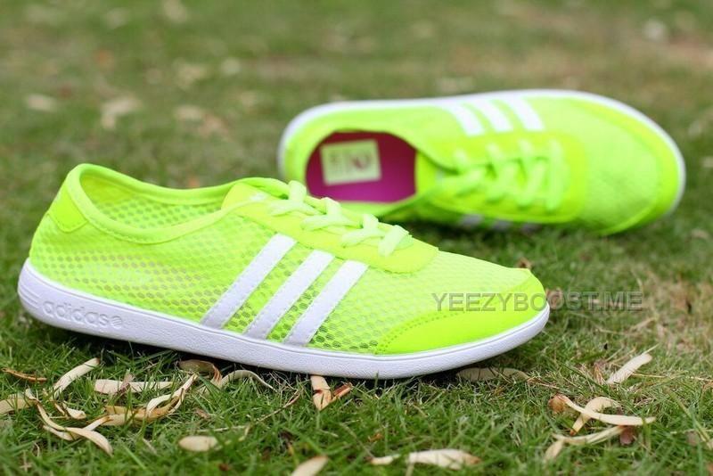 best service 92492 d8124 http   www.yeezyboost.me adidas-neo-green.