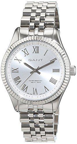 330a8ce2860 Gant Ladies Watch Bellport W70701